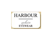 Harbour Eyewear
